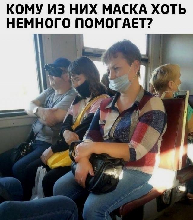 https://vrn-buh.ru/rm/03a94a87f2412b9687fc50c6d9e43157.jpg