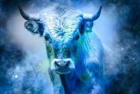 Астрологический символ 2021 года