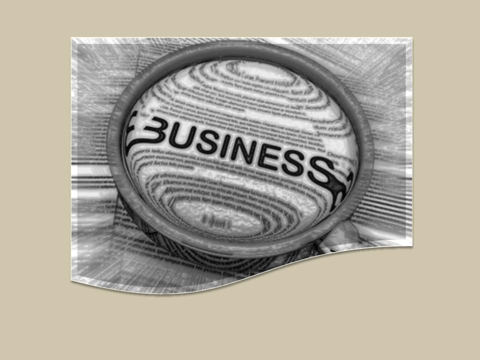 О недостоверном юридическом адресе корпоративного налогоплательщика