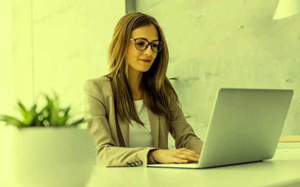 Онлайн-школа удаленных менеджеров продаж
