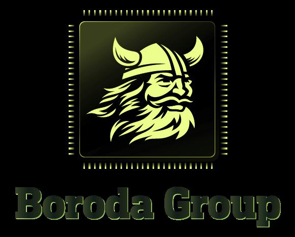 Boroda Group