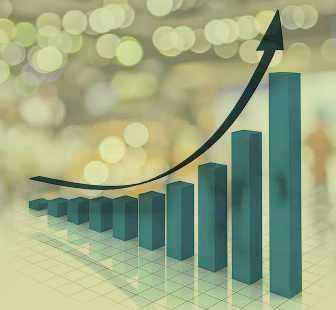 Факторы роста бизнеса