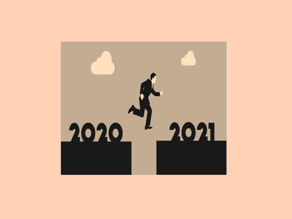 О важных изменениях для бизнеса с 2021 года