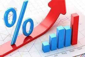 Много дешевых кредитов - причина очередного повышения ключевой ставки Центрального банка России...