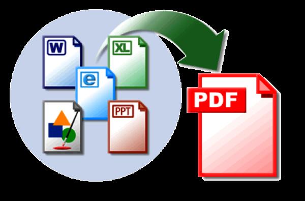 фото форматы на документы